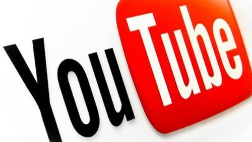 YouTube Tutoriales 1 (500x200)