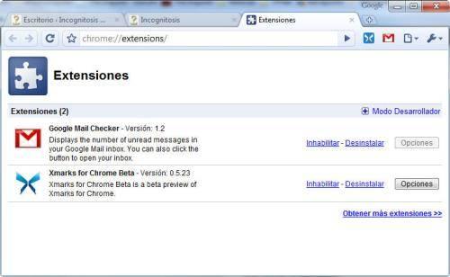 extensiones de Chrome 1 (500x200)