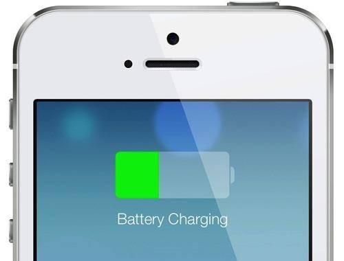 iOS 7 Batería 2 (500x375)
