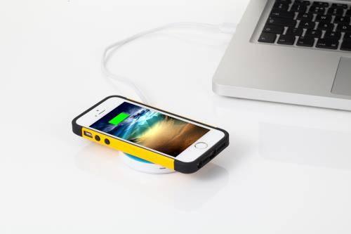 iQi Mobile (500x0)