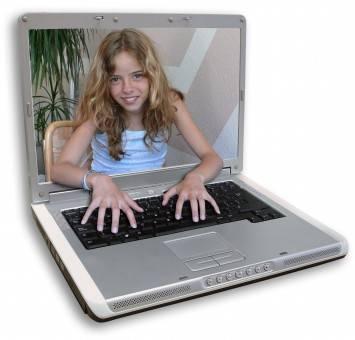 ordenador-portatil-vender