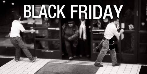 Black Friday 1 (500x200)