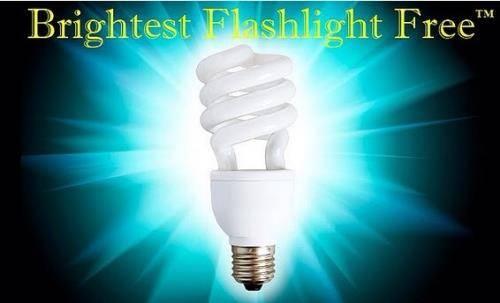 Brightest Flashlight Free 1 (500x200)