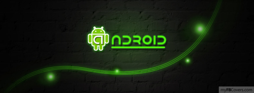 Cover Android 1 (500x200)