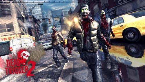 Dead Trigger 2 1 (500x200)