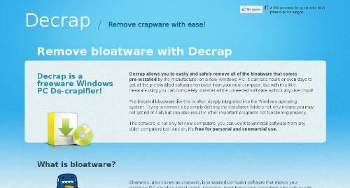 Decrap 2 (500x200)