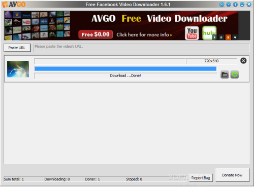 Descargar videos Facebook 2 (500x200)