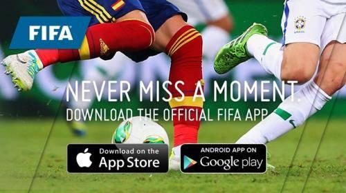 FIFA Brasil 2014 App 1 (500x200)