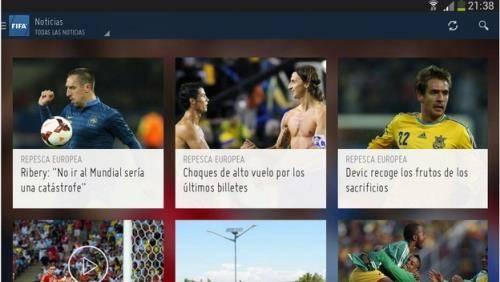 FIFA Brasil 2014 App 2 (500x200)