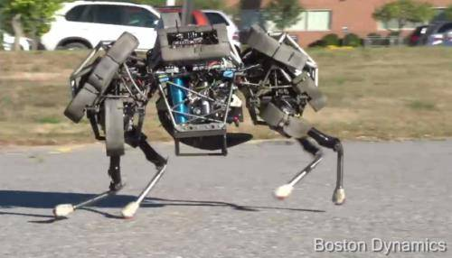 Google Boston Dynamics 2 (500x200)