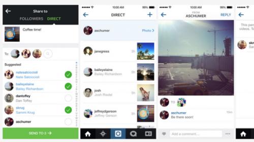 Instagram mensajes privados 2 (500x200)
