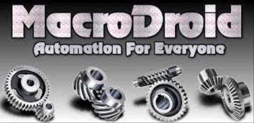 MacroDroid 1 (500x200)
