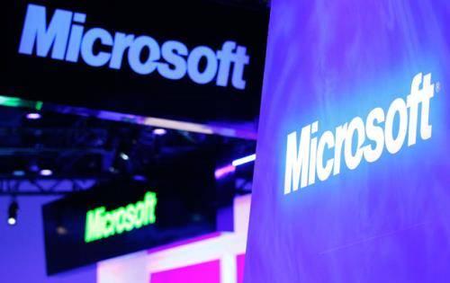 Microsoft ciberdelincuencia 1 (500x200)