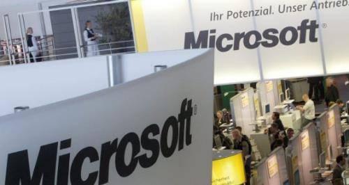 Microsoft encriptación mensajes 1 (500x200)