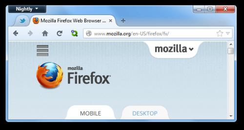 Mozilla Firefox Australis 1 (500x200)