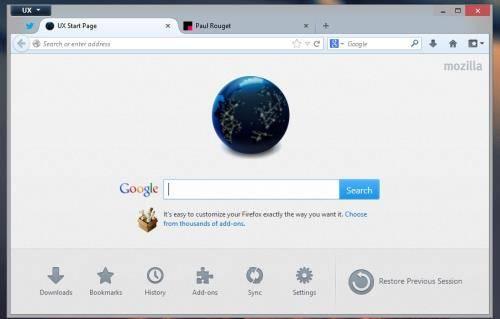 Mozilla Firefox Australis 2 (500x200)