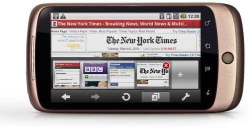 Navegador Android 1 (500x200)