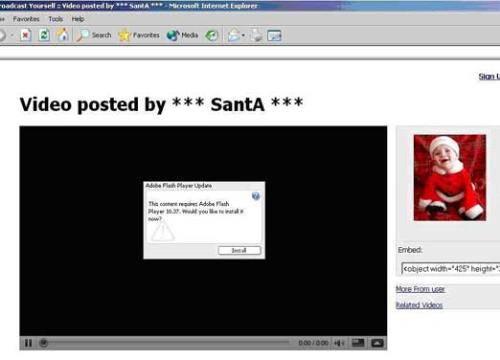 Navidad virus 1 (500x200)