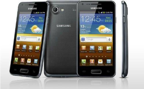 Samsung Galaxy Core Advance 1 (500x200)