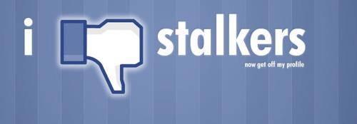 Stalkers 1 (500x200)