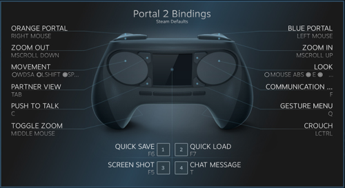 Steam Machine 2 (500x200)
