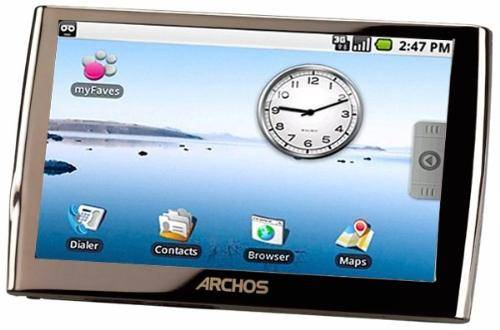 Tablets Android 2 (500x200)