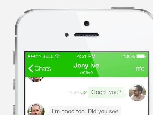 WhatsApp iOS 7 1 (500x200)
