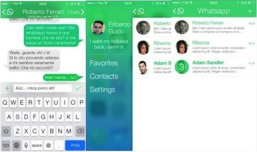 WhatsApp iOS 7 2 (500x200)