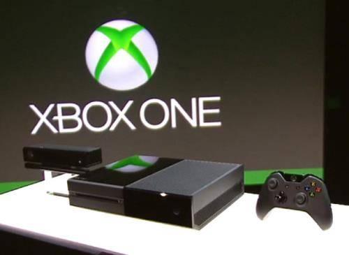 Xbox One ventas 1 (500x200)