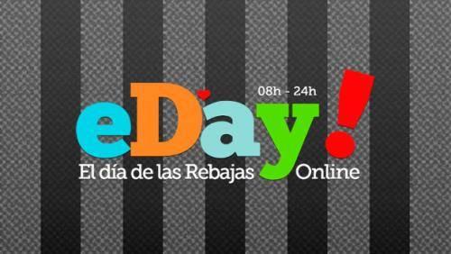 eDay 1 (500x200)