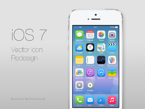iOS 7 Android 4.4 1 (500x200)