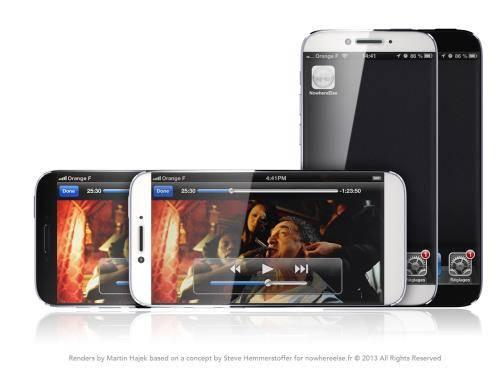 iPhone 6 3D 1 (500x200)