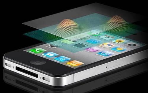 iPhone 6 3D 2 (500x200)