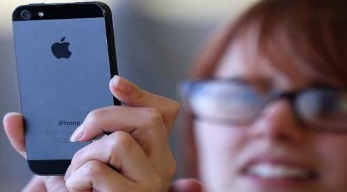 iPhone 6 reconocimiento facial 1 (500x200)