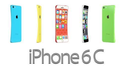iPhone 6C 1 (500x200)