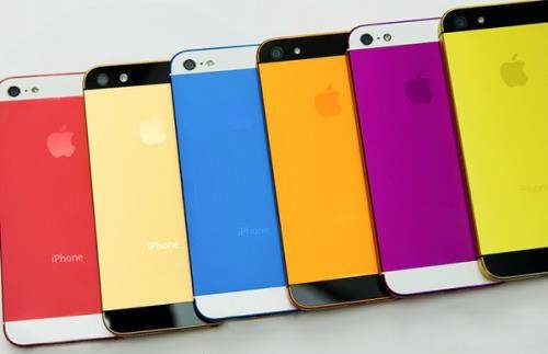 iPhone 6C 2 (500x200)