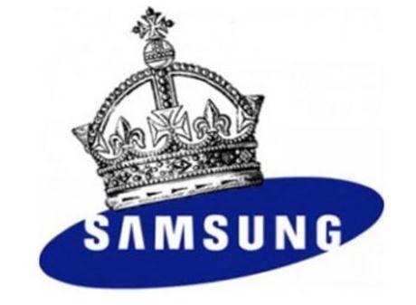 Era Samsung 1