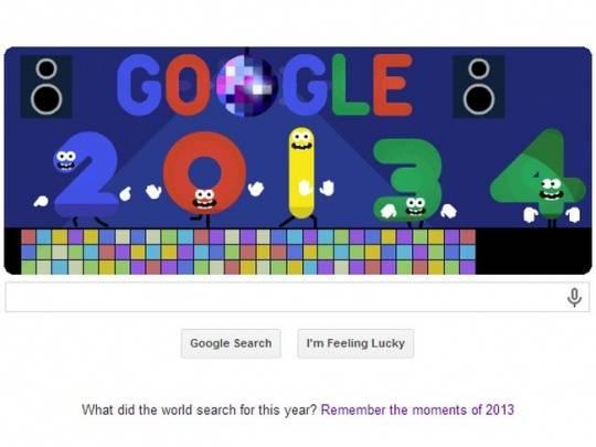 Google 2014 1
