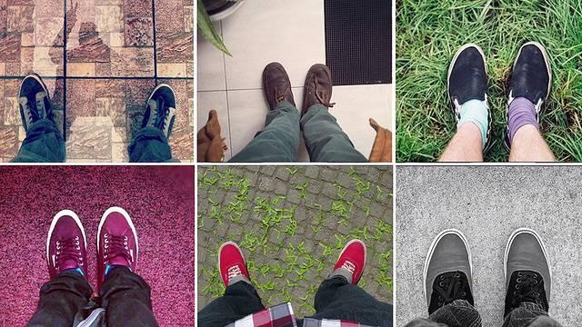 Instagram fotos iguales 2