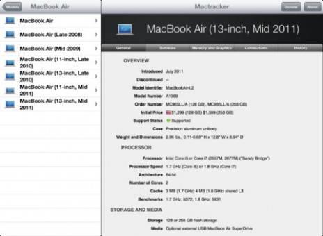 Mactracker 2