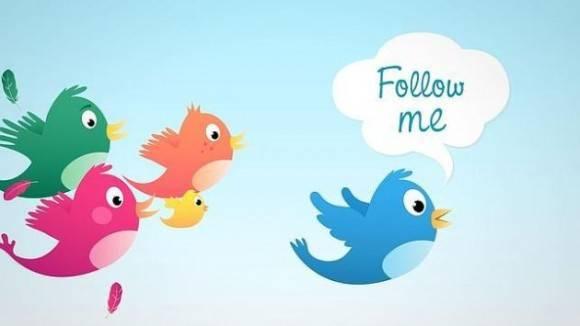 Twitter usuarios activos 1