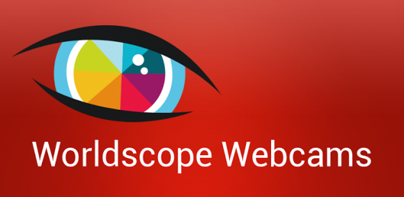 WorldScope 1