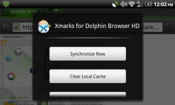 Xmarks 2