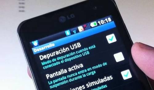configurar-android