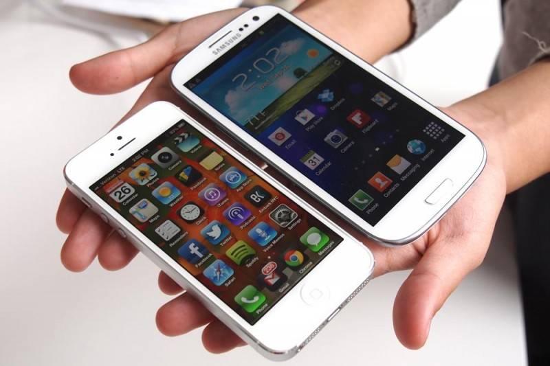 smartphones-5-pulgadas