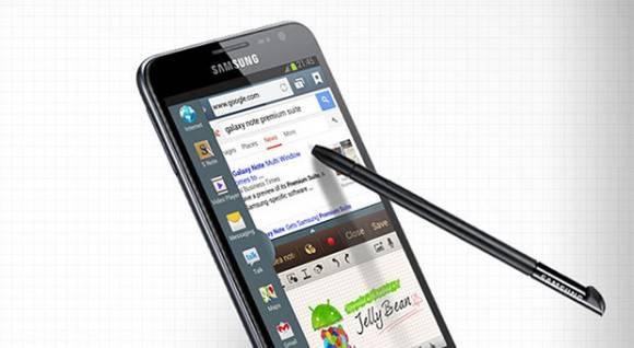 Android multi-ventana 1
