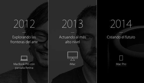 Captura de pantalla 2014-02-25 a la(s) 19.43.52