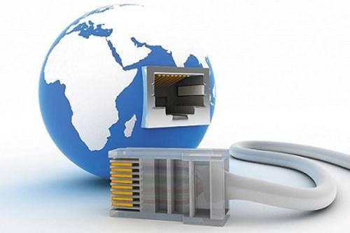 Día Mundial Sin Internet 2