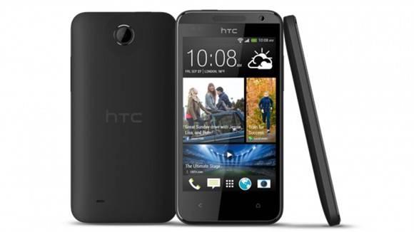 HTC Desire 310 1