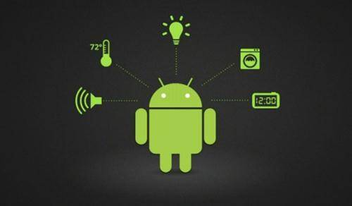 Mitos Android 2